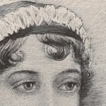Austen Prose